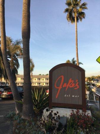 Jake's Del Mar