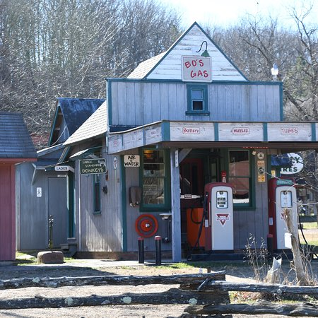 Salem, Missouri: photo7.jpg