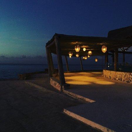 Presidente Inter-Continental Cozumel Resort & Spa : photo1.jpg