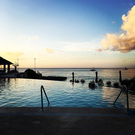 Presidente Inter-Continental Cozumel Resort & Spa : photo2.jpg