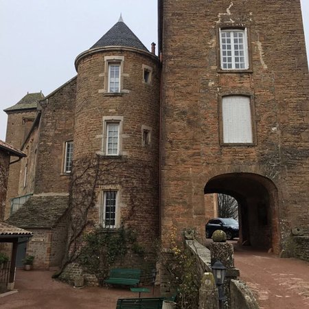 Hurigny, France : photo3.jpg