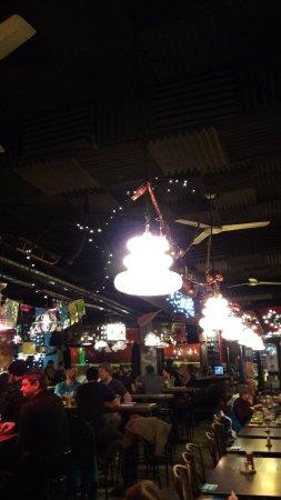 Micro Brasserie de Chamonix-MBC: 20171226_181745_large.jpg