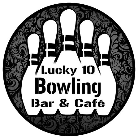 Lucky 10 Bowling Bar & Cafe