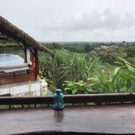 Hacienda Combia: photo0.jpg