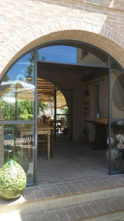 L'Orto di Panza: IMG-20171228-WA0002_large.jpg