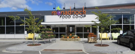 Monadnock Food Co-op