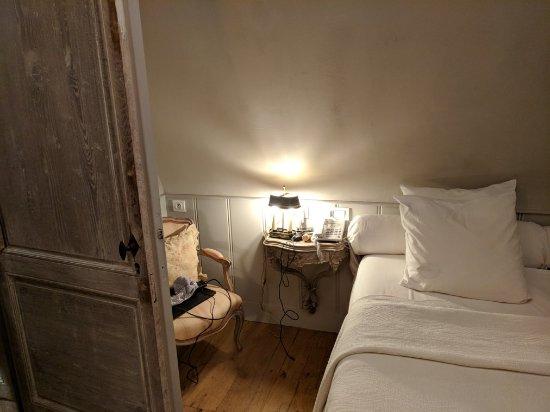 Relais Bourgondisch Cruyce - Luxe Worldwide Hotel: IMG_20171224_221034_large.jpg