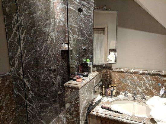 Relais Bourgondisch Cruyce - Luxe Worldwide Hotel: IMG_20171224_221045_large.jpg