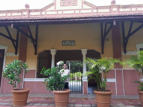 Railway Station: FB_IMG_1514419634525_large.jpg