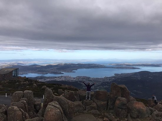 Mount Wellington, New Zealand: IMG-20171101-WA0015_large.jpg