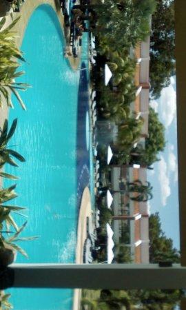 Los Tajibos Hotel & Convention Center: IMG-20171120-WA0001_large.jpg