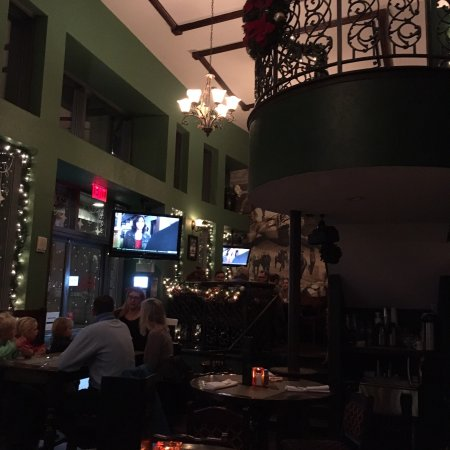 Photo1 Jpg Picture Of Con Murphy S Irish Pub Philadelphia Tripadvisor