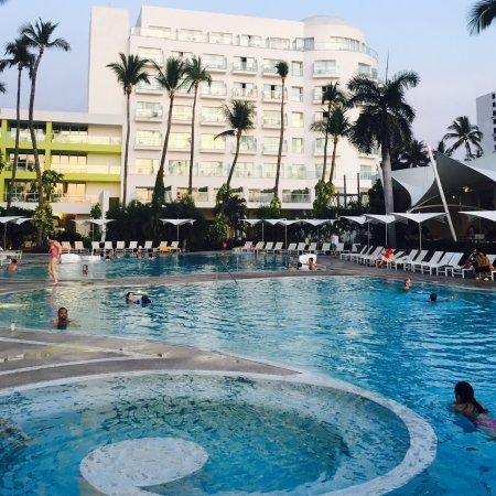 Hilton Puerto Vallarta Resort: photo0.jpg