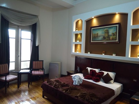 Paradise Boutique Hotel Updated 2018 Reviews Price