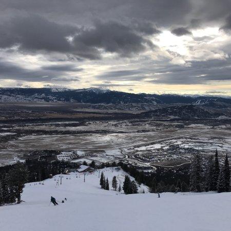 Jackson Hole Mountain Resort: photo7.jpg