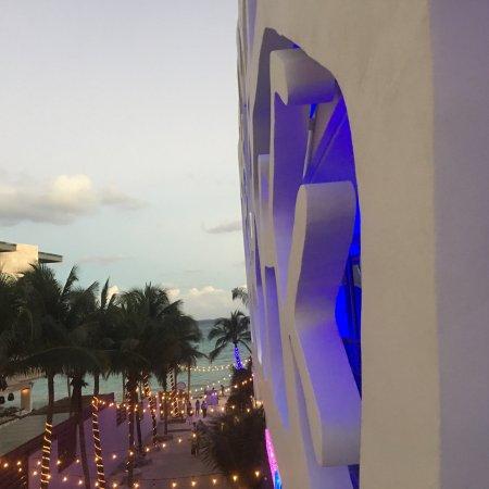 The Carmen Hotel - Picture of The Carmen Hotel, Playa del