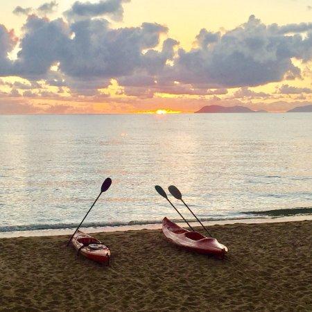 Palm Cove, Australia: photo0.jpg