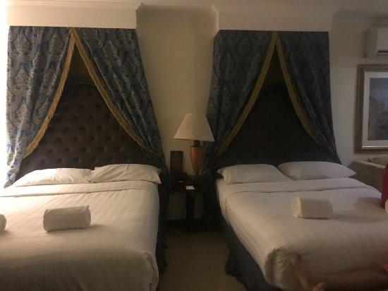 Subic Bay Venezia Hotel Image