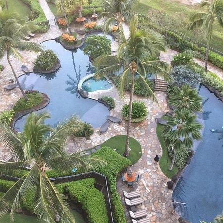 Beach Villas at Ko Olina: photo3.jpg