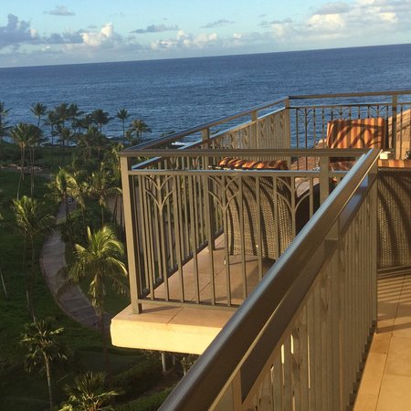 Beach Villas at Ko Olina: photo5.jpg