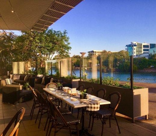 Sunshine Coast Thai Restaurant