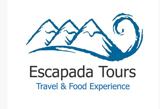 ‪Escapada Tours Chile‬