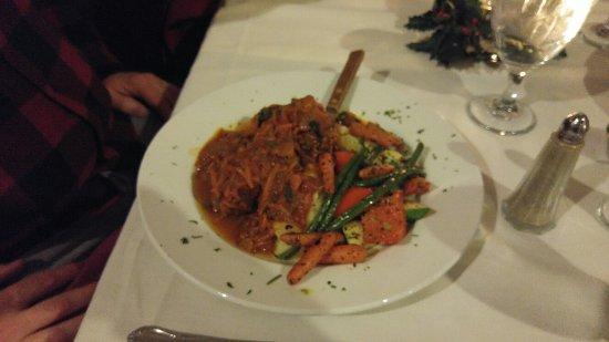 Inna's Cuisine: 1226171919a_large.jpg