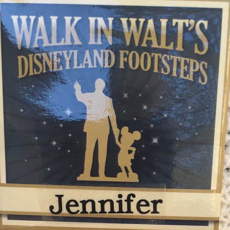 Walk In Walt S Disneyland Footsteps Guided Tour