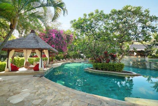Carte Bali Nusa Dua.Novotel Bali Nusa Dua Hotel Residences S 1 8 2 S 170