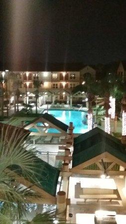 Blue Tree Resort at Lake Buena Vista: 20171216_183222_large.jpg