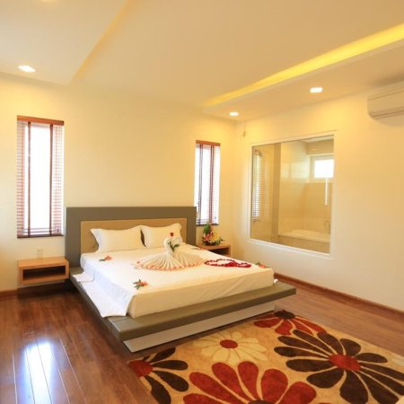 Ruby Luxury Apartments Prices Apartment Reviews Nha