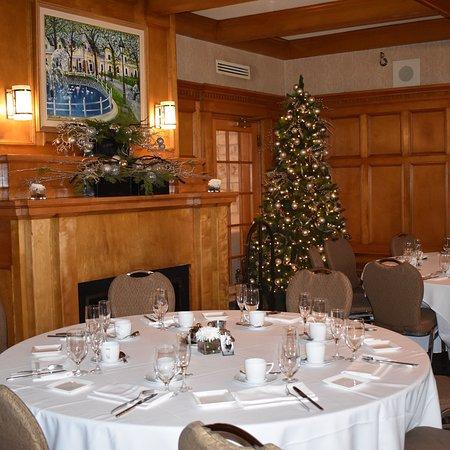 Photo2 Jpg Picture Of Hotel Le Bonne Entente Quebec