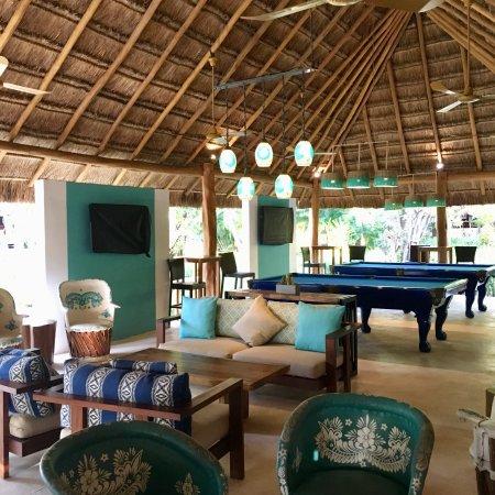 Mahekal Beach Resort Deals