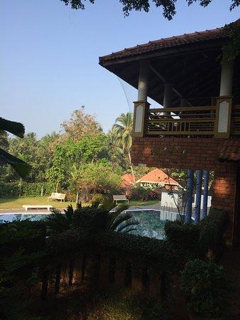 Vasco da Gama Hotels near the Beach: Beachfront Hotels in ...