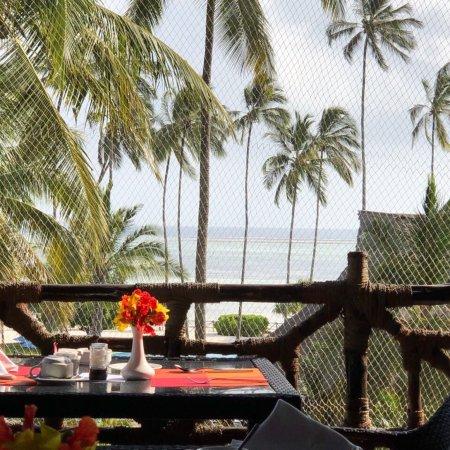Ocean Paradise Resort & Spa: photo1.jpg