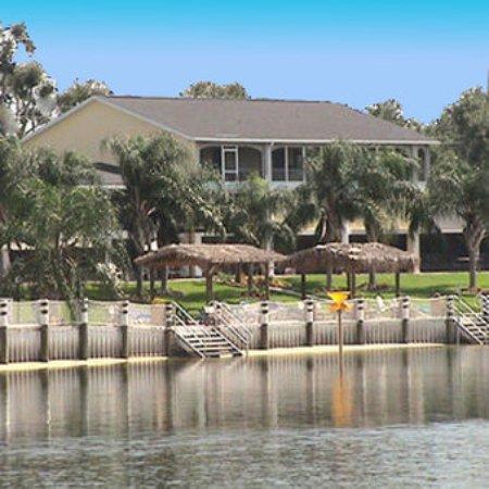 lake roy beach inn winter haven florida motel reviews. Black Bedroom Furniture Sets. Home Design Ideas