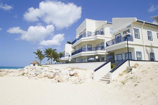 Hoteles Disponibles En Myrtle Beach Sc