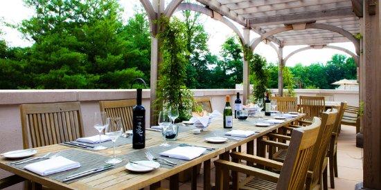 Westin Reston Heights 151 ̶1̶7̶7̶ Prices Amp Hotel