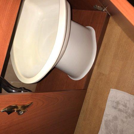 Hotel Venezia : photo1.jpg