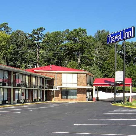 motel 6 cleveland tn 49 5 5 updated 2018 prices. Black Bedroom Furniture Sets. Home Design Ideas