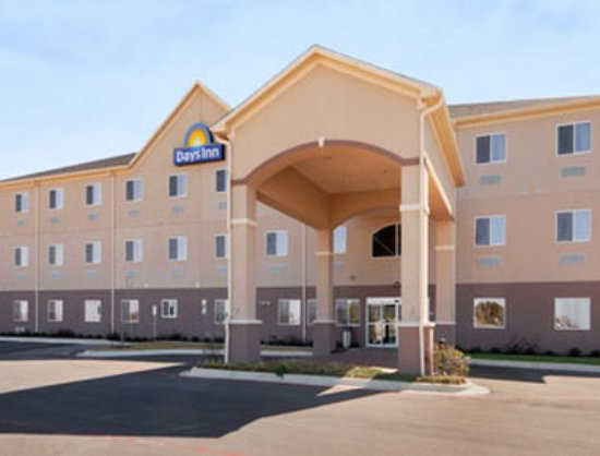 Motel 6 Copperas Cove