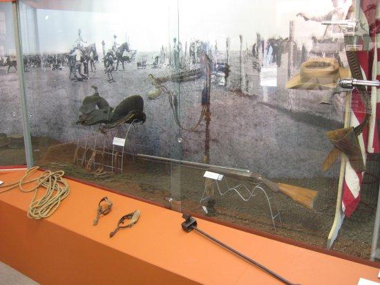 Eastern Trails Museum 이미지