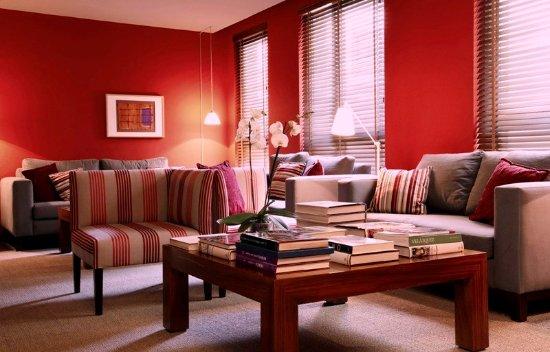 Hotel Arco de San Juan $48 ($̶5̶6̶) - UPDATED 2018 Prices & Reviews ...