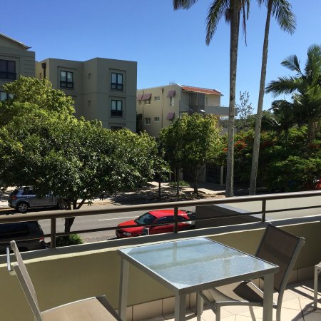 Bella casa noosa updated 2018 apartment reviews price for Bella casa d artigiano