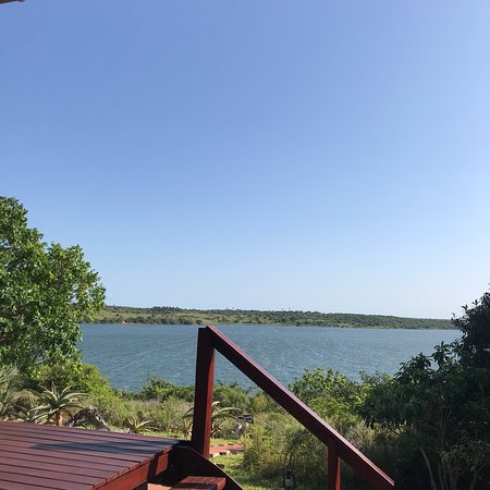 Chidenguele, موزمبيق: photo0.jpg