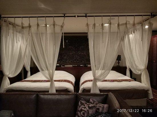 Hotel Bali Tower Osaka Tennoji : IMG_20171222_162624_HDR_large.jpg