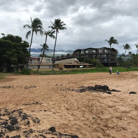 Days Inn Maui Oceanfront: photo0.jpg