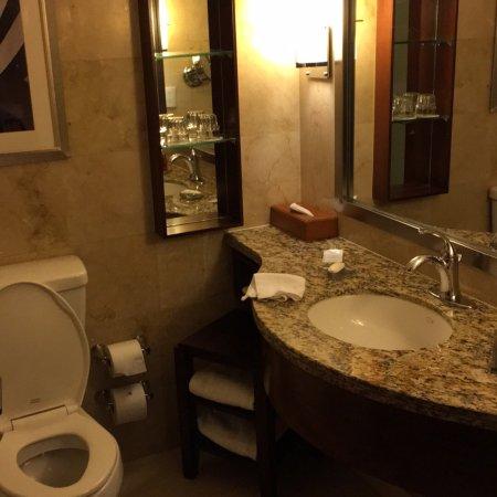Mexico City Marriott Reforma Hotel: photo2.jpg