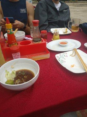 Chau My Restaurant Photo