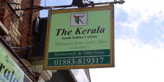 The Kerala